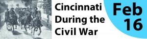 2_16 Civil War