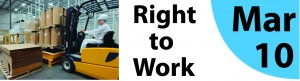 3_10 Right to Work