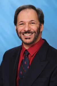 Dr Jay Rissover150dpi