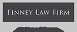 finney_logo