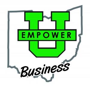 Empower U 10th Semester Logo