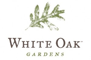 White Oak Logo