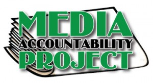 media-accountability-project-logo-1
