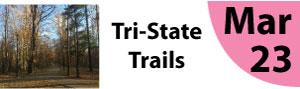Tri-State Trails