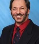Dr. Jay Rissover