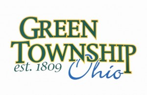 2014 green township logo (800x519) (640x415)