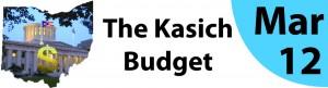 3_12 Kasich's Budget