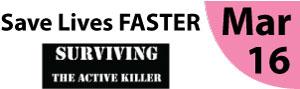 Save Lives Faster