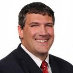 Greg R. Lawson