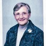 Sonja Stratman
