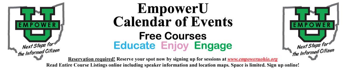 Empower U Ohio